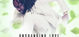MAVADO – UNCHANGING LOVE – TROYTON MUSIC