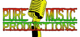 COTTON SWAB RIDDIM [FULL PROMO] – DELLY RANX _ PURE MUSIC PRODUCTIONS