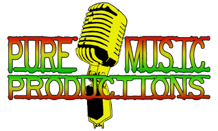 PURE_MUSIC_PRODUCTIONS COTTON SWAB RIDDIM [FULL PROMO] - DELLY RANX _ PURE MUSIC PRODUCTIONS
