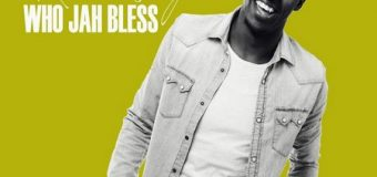 ROMAIN VIRGO – WHO JAH BLESS – HITGRUVES MUSIC _ BOM DEM MUSIC