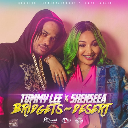 TOMMY-LEE-SPARTA-X-SHENSEEA-BRIDGETS-DESERT-PON-FOOT-ARTWORK