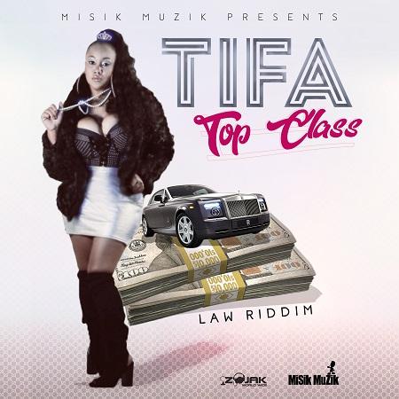 Tifa-Top-Class-Artwork
