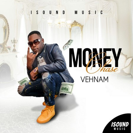 VEHNAM-MONEY
