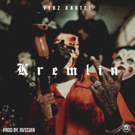 Vybz-kartel-kremlin-artwork