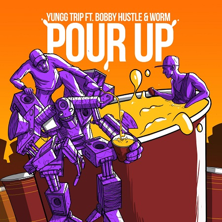 Yungg-Trip-Pour-Up-artwork