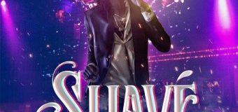 ALKALINE – SUAVE – CHIMNEY RECORDS