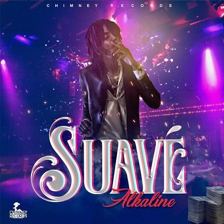 alkaline-suave-ARTWORK