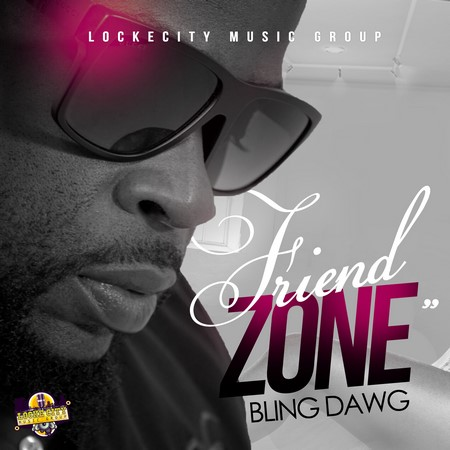 bling-dawg-friend-zone-artwork