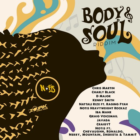 body-and-soul-riddim-ARTWORK