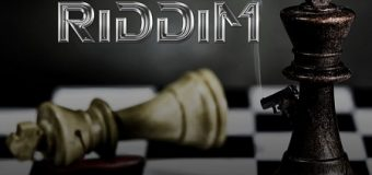 CHECKMATE RIDDIM [FULL PROMO] – GARRISON ENTERTAINMENT