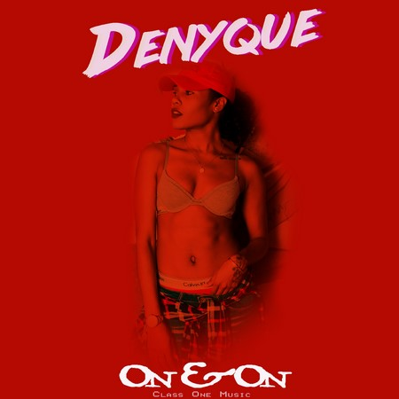 denyque-on-AND-on-COVER