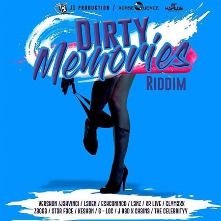 dirty memories riddim