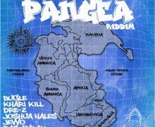 BUGLE FT JOSHUA HALES – ROAD OF LIFE – PANGEA RIDDIM – LUMOSAPIEN RECORDS