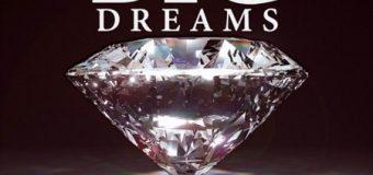 BIG DREAMS RIDDIM [FULL PROMO] – TRUE LOYAL RECORDS