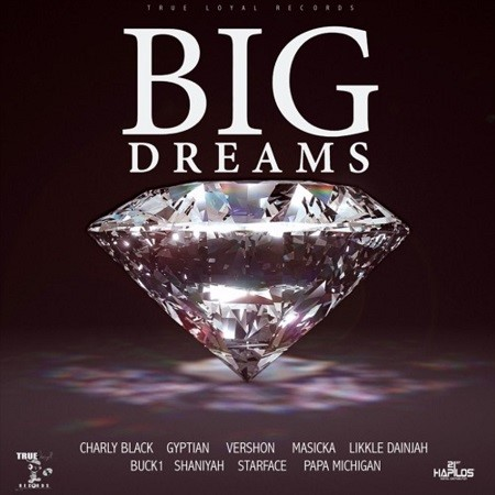 Big-Dreams-Riddim