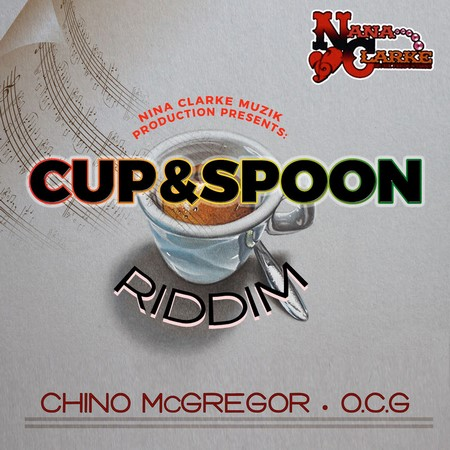 Cup-Spoon-Riddim-