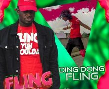 DING DONG – FLING YUH SHOULDA – ROMEICH ENTERTAINMENT