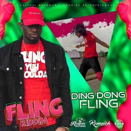 DING-DONG-FLING-YUH-SHOULDA-