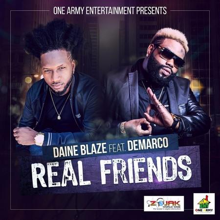 Daine-Blaze-feat.-Demarco-Real-Friend