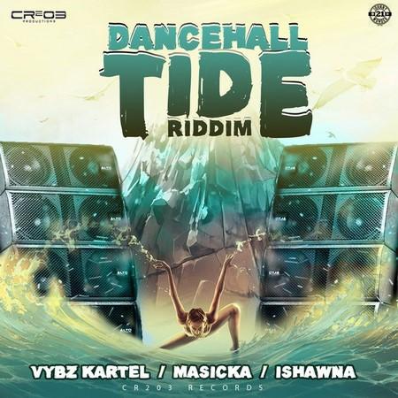 Dancehall-Tide-Riddim