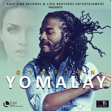 GYPTIAN-YOMALAY-ARTWORK
