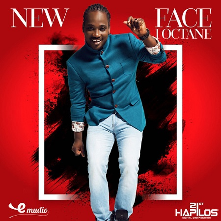 I-OCTANE-NEW-FACE
