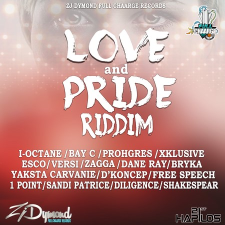 LOVE-AND-PRIDE-RIDDIM-