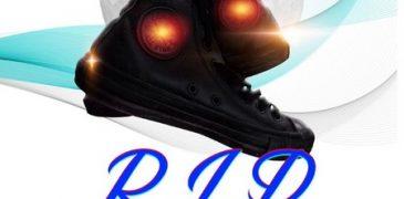 MAXCWEL – R.I.P ALBUM – DEANO DEANN RECORDS