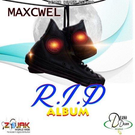 Maxcwel-RIP-