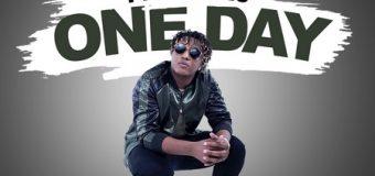 PROHGRES – ONE DAY – PICANTE MUSIC
