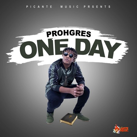 PROHGRES-ONE-DAY