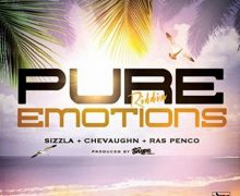 PURE EMOTIONS RIDDIM [FULL PROMO] – HOUSE OF HIT MUZIK