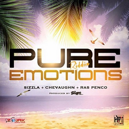 PURE-EMOTIONS-RIDDIM-ARTWORK