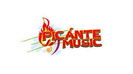 Picante-Music