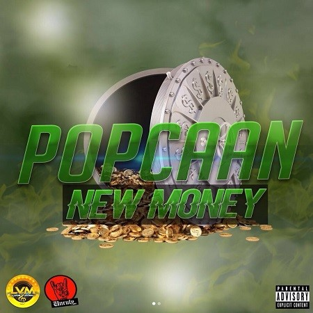 Popcaan-New-Money