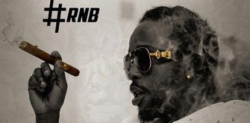 POPCAAN – RICH AND BAD – MARKUS RECORDS