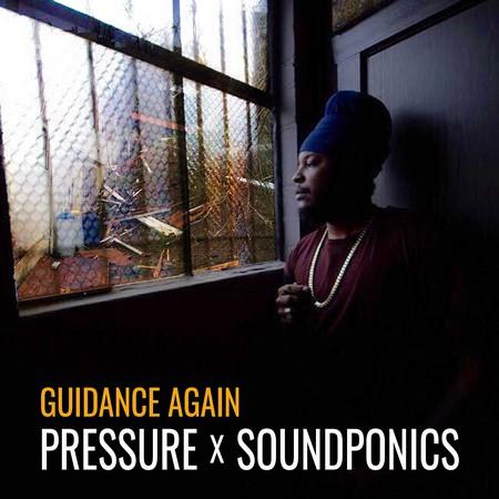 Pressure-Guidance-Again