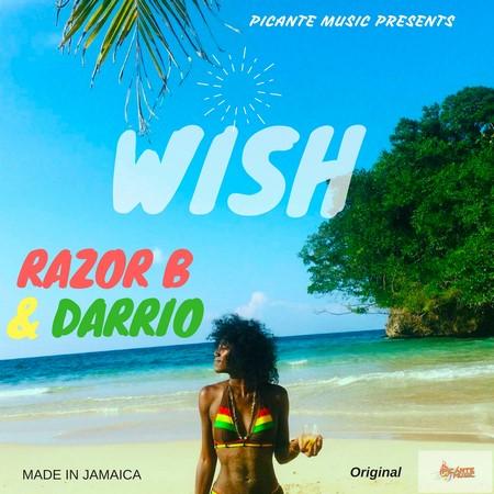 RAZOR-B-DARRIO-WISH