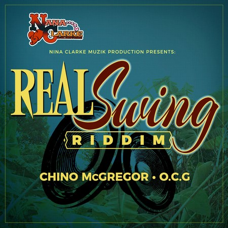 Real Swing Riddim