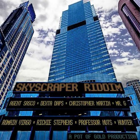 SkyScraperRiddim-artwork