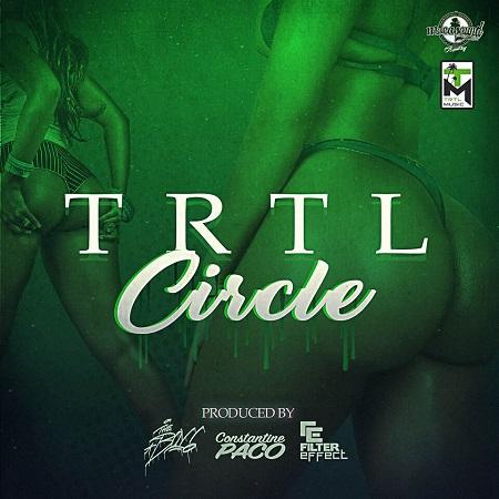 TRLT-Circle-ft-Dj-TheBoy
