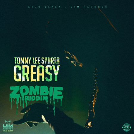 Tommy-Lee-Sparta-Greasy-