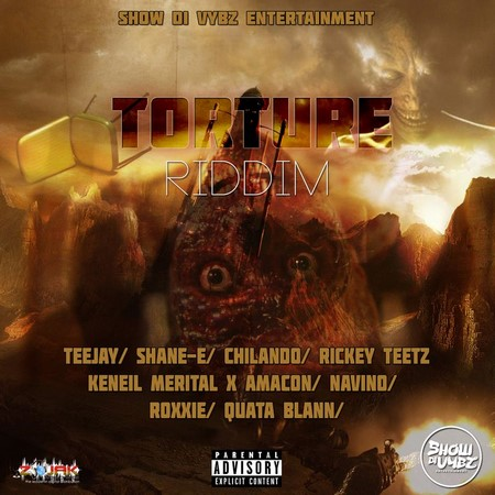 Torture-Riddim-artwork