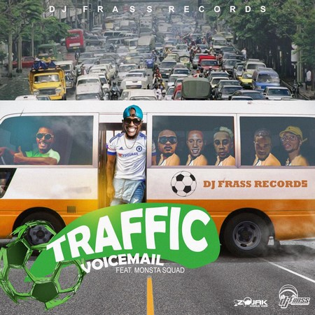 VOICEMAIL-MONSTA-SQUAD-Traffic-