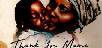 VYBZ KARTEL – THANK YOU MAMA – JONES AVE RECORDS