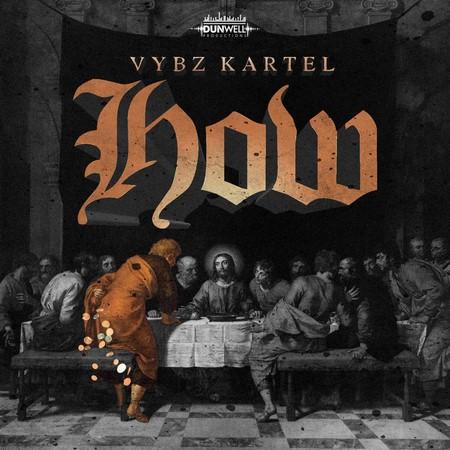 Vybz-Kartel-How