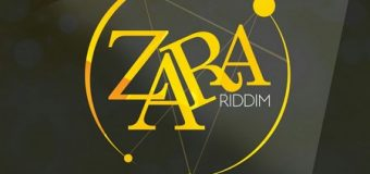 ZARA RIDDIM [FULL PROMO] – LOCKECITY MUSIC