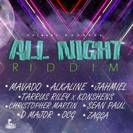 all-night-riddim-artwork