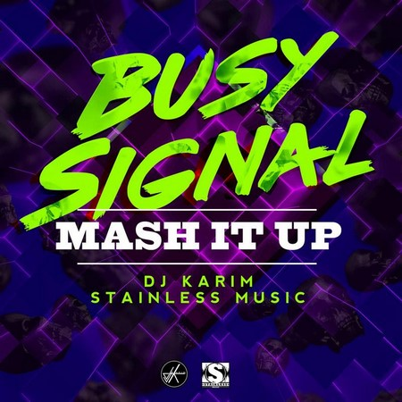 busy-signal-mash-it-up