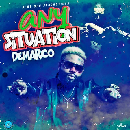 demarco-any-situation-ARTWORK